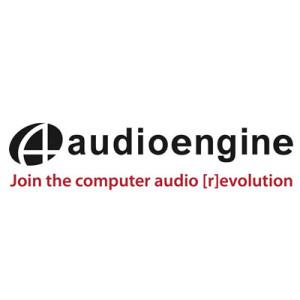 The Little Guys Audio Engine Logo