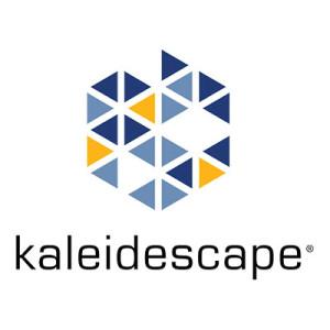 littleguys_brands_kaleidescape