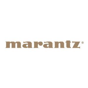 littleguys_brands_marantz