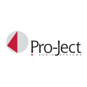 The Little Guys Pro-Ject Logo